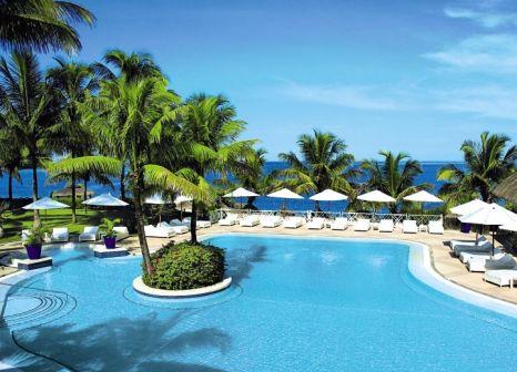 Hotel Maritim Resort & Spa Mauritius in Westküste - Bild von FTI Touristik