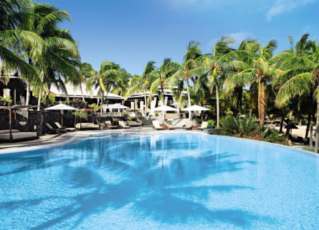 Paradise Cove Boutique Hotel in Nordküste - Bild von FTI Touristik