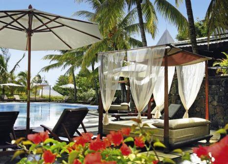 Paradise Cove Boutique Hotel 28 Bewertungen - Bild von FTI Touristik