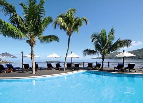 Hotel Le Méridien Fisherman's Cove günstig bei weg.de buchen - Bild von FTI Touristik