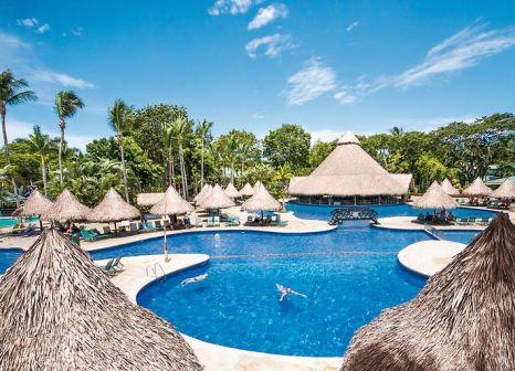 Hotel Barceló Tambor in Golf von Nicoya - Nicoya-Halbinsel - Bild von FTI Touristik