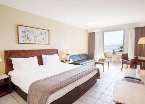 Hotelzimmer im Vila Galé Eco Resort de Angra günstig bei weg.de