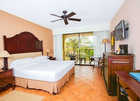 Hotel Occidental Papagayo 8 Bewertungen - Bild von FTI Touristik