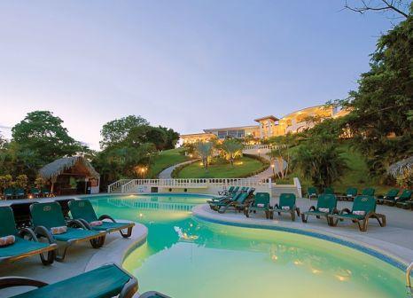 Hotel Occidental Papagayo günstig bei weg.de buchen - Bild von FTI Touristik