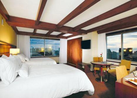 Hotel Casa Andina Premium Miraflores in Peru - Bild von FTI Touristik