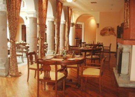 Hotel Patio Andaluz 0 Bewertungen - Bild von FTI Touristik