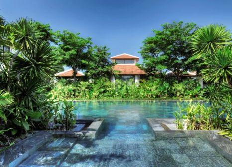 Hotel Fusion Maia Da Nang 12 Bewertungen - Bild von FTI Touristik