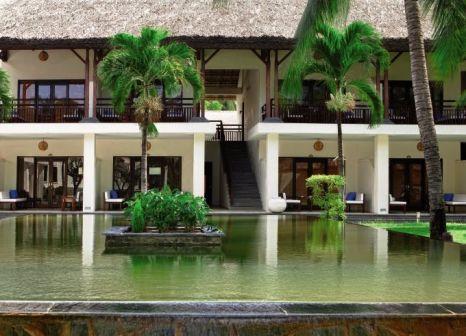 Hotel Blue Ocean Resort Phan Thiet 10 Bewertungen - Bild von FTI Touristik