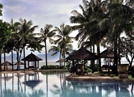 Hotel Conrad Bali 6 Bewertungen - Bild von FTI Touristik