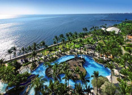 Hotel Sofitel Philippine Plaza Manila in Philippinen - Bild von FTI Touristik