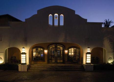 Hotel Casa del Mar günstig bei weg.de buchen - Bild von FTI Touristik