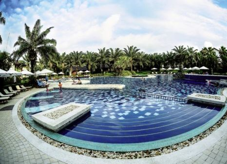 Hotel Palm Garden Resort in Vietnam - Bild von FTI Touristik