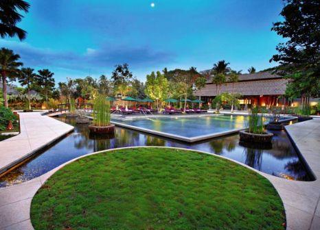 Hotel Amarterra Villas Bali Nusa Dua - MGallery Collection 5 Bewertungen - Bild von FTI Touristik