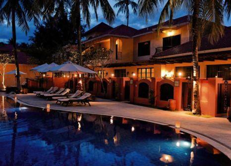 Hotel Casa del Mar in Kedah - Bild von FTI Touristik