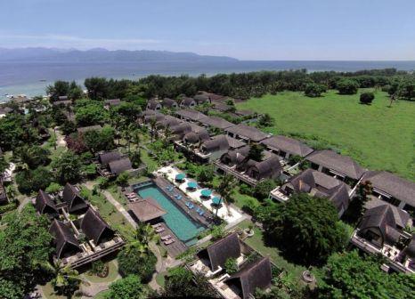 Hotel Vila Ombak 6 Bewertungen - Bild von FTI Touristik