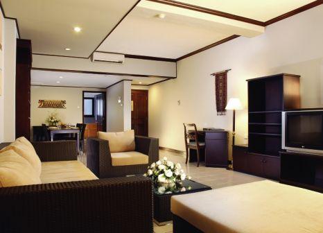 Hotelzimmer im Prime Plaza Hotel & Suites Sanur günstig bei weg.de