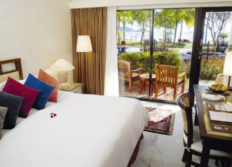 Hotelzimmer mit Fitness im Casa del Mar