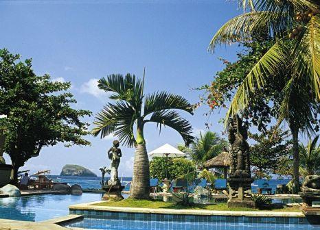 Hotel Puri Bagus Candidasa günstig bei weg.de buchen - Bild von FTI Touristik