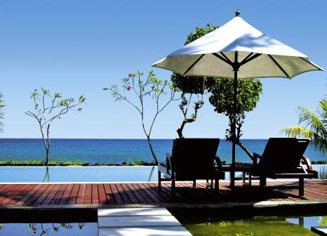Hotel Qunci Villas 34 Bewertungen - Bild von FTI Touristik