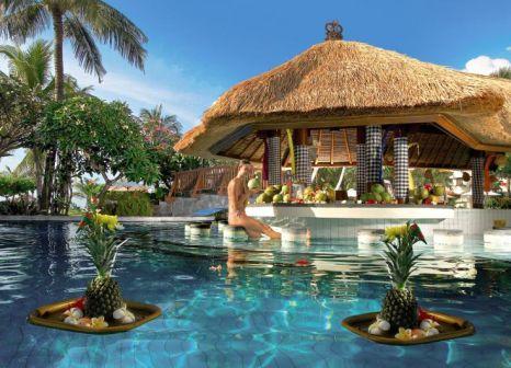 Hotel Grand Mirage günstig bei weg.de buchen - Bild von FTI Touristik