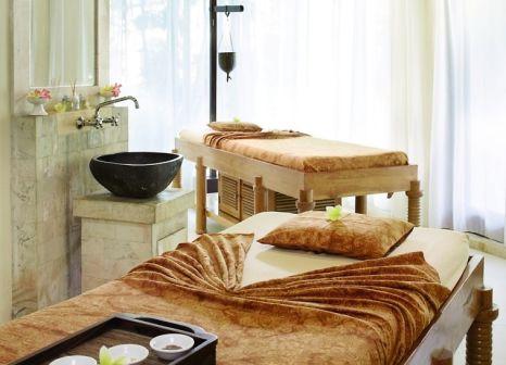 Hotel Grand Mirage 42 Bewertungen - Bild von FTI Touristik