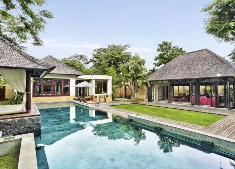 Hotel Amarterra Villas Bali Nusa Dua - MGallery Collection günstig bei weg.de buchen - Bild von FTI Touristik
