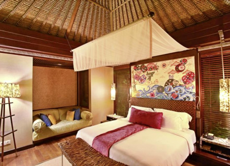 Hotelzimmer im Amarterra Villas Bali Nusa Dua - MGallery Collection günstig bei weg.de