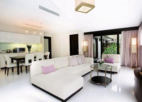 Hotelzimmer im Fusion Maia Da Nang günstig bei weg.de