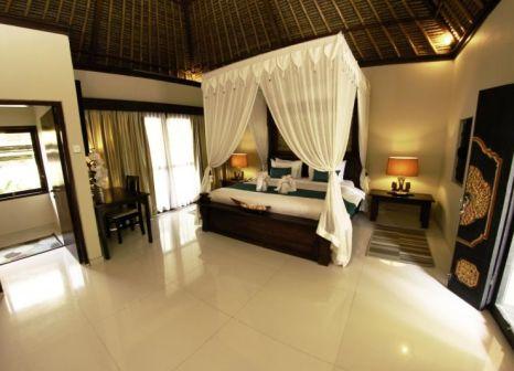 Hotel Bali Agung Village 59 Bewertungen - Bild von FTI Touristik