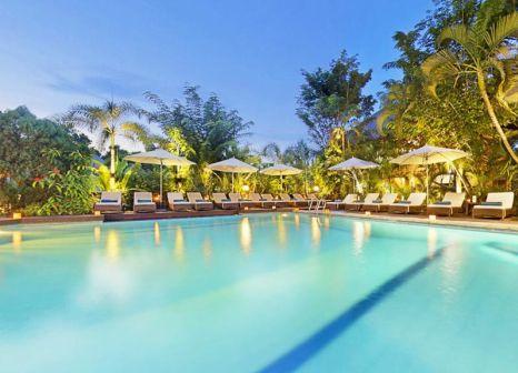Hotel Bali Agung Village in Bali - Bild von FTI Touristik