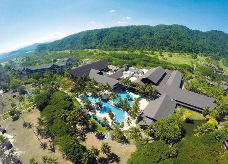Hotel Nexus Resort & Spa Karambunai günstig bei weg.de buchen - Bild von FTI Touristik
