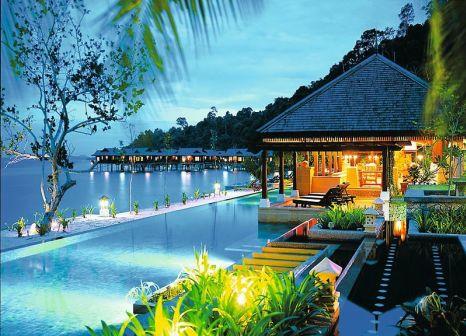 Hotel Pangkor Laut Resort 7 Bewertungen - Bild von FTI Touristik