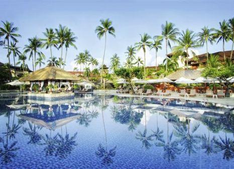 Nusa Dua Beach Hotel & Spa 41 Bewertungen - Bild von FTI Touristik
