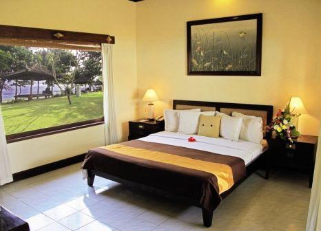 Hotel Puri Bagus Candidasa 5 Bewertungen - Bild von FTI Touristik