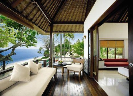 Hotel Qunci Villas günstig bei weg.de buchen - Bild von FTI Touristik