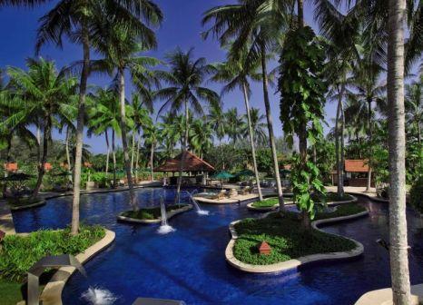 Hotel Banyan Tree Phuket 14 Bewertungen - Bild von FTI Touristik
