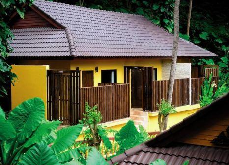 Hotel Peach Hill Resort & Spa 35 Bewertungen - Bild von FTI Touristik