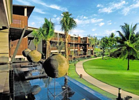 Hotel Ramada Khao Lak Resort in Khao Lak - Bild von FTI Touristik