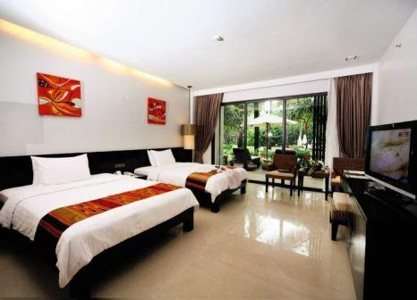 Hotelzimmer im Ramada Khao Lak Resort günstig bei weg.de