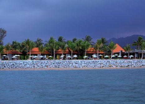 Hotel Chong Fah Beach Resort in Khao Lak - Bild von FTI Touristik