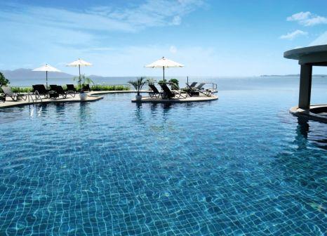 Hotel Samui Buri Beach Resort in Ko Samui und Umgebung - Bild von FTI Touristik