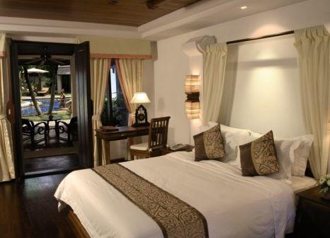 Hotel Muang Samui Spa Resort in Ko Samui und Umgebung - Bild von FTI Touristik