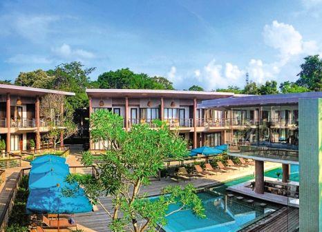 Hotel Sai Kaew Beach Resort günstig bei weg.de buchen - Bild von FTI Touristik
