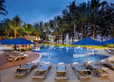 Hotel Manathai Khao Lak in Khao Lak - Bild von FTI Touristik
