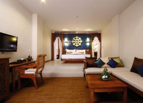 Hotel Rawai Palm Beach Resort 89 Bewertungen - Bild von FTI Touristik