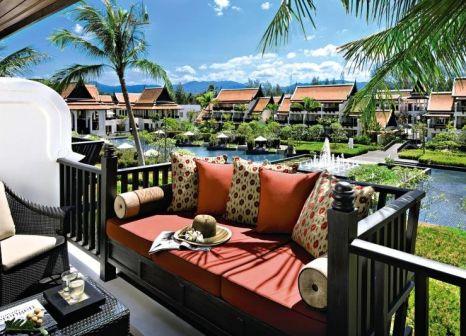 Hotel JW Marriott Khao Lak Resort & Spa 97 Bewertungen - Bild von FTI Touristik