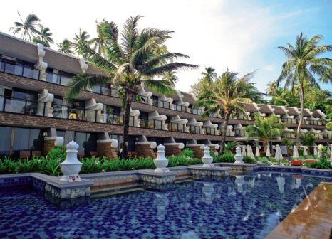 Hotel Beyond Resort Karon günstig bei weg.de buchen - Bild von FTI Touristik