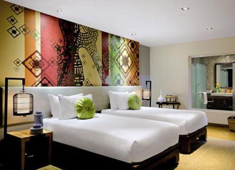 Hotelzimmer im Manathai Khao Lak günstig bei weg.de