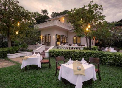 Hotel The Vijitt Resort Phuket 2 Bewertungen - Bild von FTI Touristik