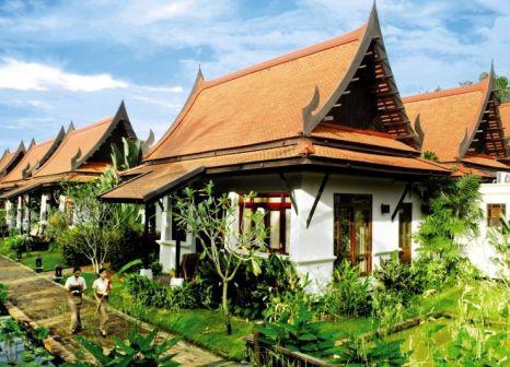 Hotel Khaolak Bhandari Resort & Spa 134 Bewertungen - Bild von FTI Touristik
